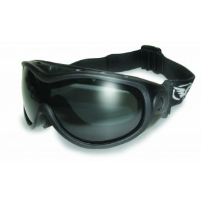 8fa41258fb Global Vision All-Star Anti-Fog Goggles